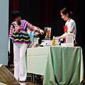 20130614陳月卿老師-健康升級 幸福加分演講