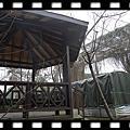 @2011/10/08-10南投鹿谷-麒麟潭波斯園露營區  - ~UNRV環球露營 -露頂家族