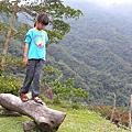 2010/10/09.10新竹五峰哈勇露營區