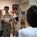 【免費講座】2009/8/1真實的假象 蔣載榮談台灣‧建築‧景觀‧攝影。