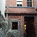 迪化街1段117號 120年老屋