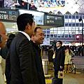 東京2010