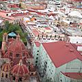 Mexico Trip@13~21'Feb-2010