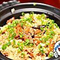 【宜蘭美食餐廳】宜蘭 壯圍穀倉米食風味餐廳