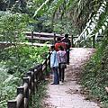 2007-10-20小烏來之旅