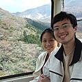 2006/4/26的婚前日本行