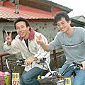2005/12/10台中鐵馬行