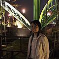 2006/01/13清境奧萬大