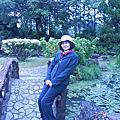 2009/12/18 共襄盛菊