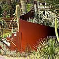 Botanic Garden07