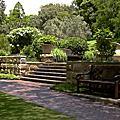Botanic Garden09