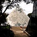Botanic Garden04
