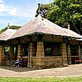 Botanic Garden05