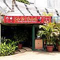 Botanic Garden02