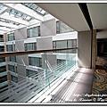 台東‧金聯世紀酒店