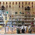 台中‧分子藥局‧第六市場