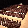 2010_08_14 巧克力奇幻世界