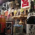 2012/12/13 日本大阪京都行Day1