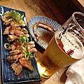 2012/12/14 日本大阪京都行Day2