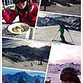 2015 冬季滑雪假期 - Ski vacation 2015