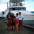 2004-05 菲律賓SULU SEA潛