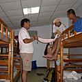 2004-09-03 蘭嶼潛水旅遊