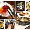 九閣日式食堂