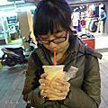 2013.12.04 自嵐甜