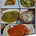 2013.11 坦都印度料理