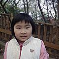 2011/12/17 動物園尋寶