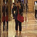 2012-08-12 賀寶芙台北典華STS