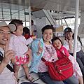 2013-05-10 沖繩之旅 Day~1