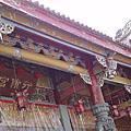 2010/02/28 行修宮