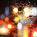 雨水 雨刷 雨玻璃  雨(與)亂拍