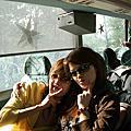 2006  LA Day5 - 大峽谷