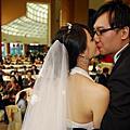 婚禮 ● 紀錄
