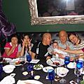 Family @ HK Part 2
