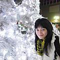 2008.12.09 韓國吃吃喝喝逛南山 - Day 2