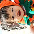10.30.2009 Baby Buddies 沙灘萬聖節派對