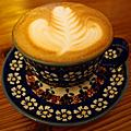 [高雄]Qubit Caf'e