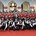 2015 1010 國慶酒會