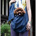 20080707 DOCKY新商品精彩概念照