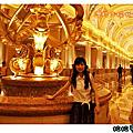 Macau澳妙之旅
