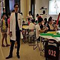 2015.08.09 新竹BIG CITY巨城百貨科學活動