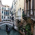 2010年浪漫Italia之行 ( 1022 第七天 威尼斯 & 羅馬夜景 )