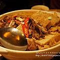 201112珠江美食宴會館