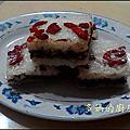 多媽的廚房(甜品類)