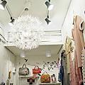 Kathy's Shop