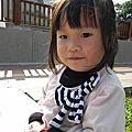 2013-02-07 文心森林公園野餐