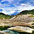20130717_硫磺地熱谷